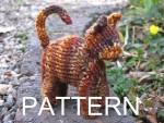 Cat+Pattern