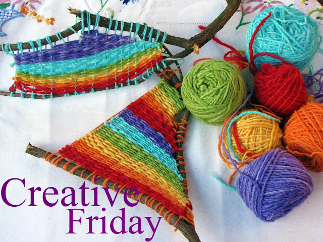 Creative+Friday2