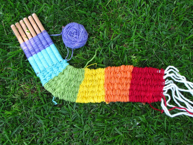 Rainbow+Stick+Weaving1