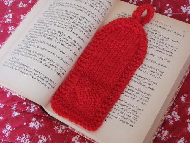 Valentine+Bookmark1