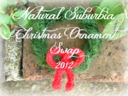 http://www.naturalsuburbia.com/wp-content/uploads/2012/10/Natural-Suburbia-Christmas-Ornament-Swap.jpg