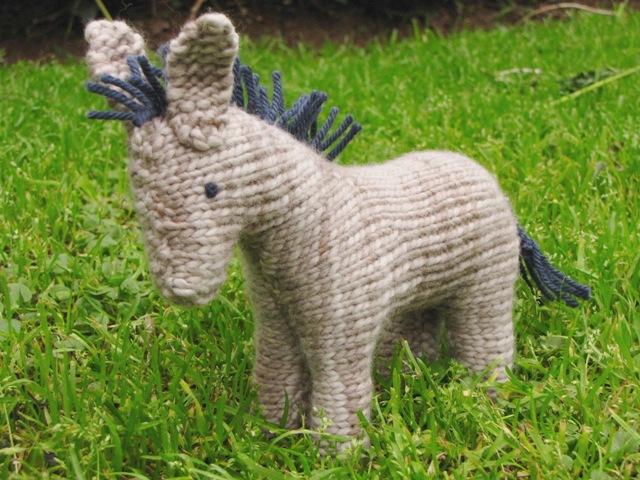 0f2c6395346b Rosa the Donkey   a Giveaway - Natural Suburbia