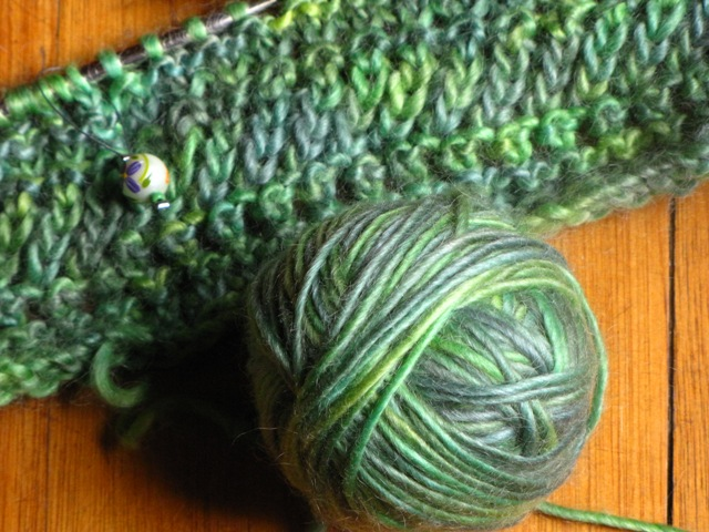 Seaglass Cowl 3