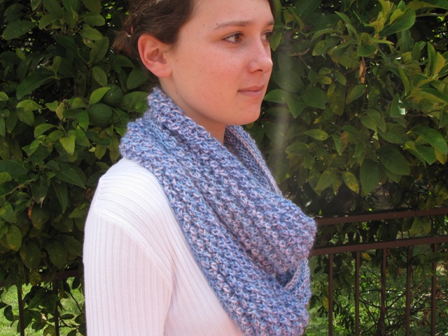 Arcitc Ice Cowl6