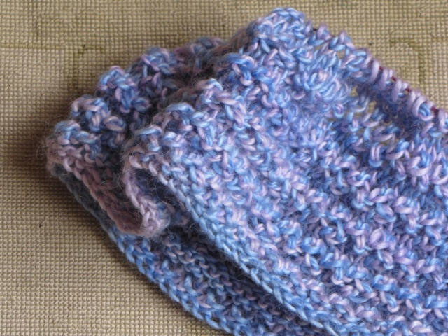 Arctic Ice Cowl4