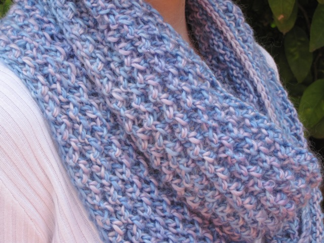 Arctic Ice Cowl7