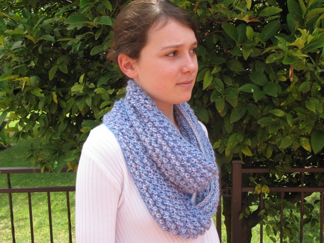 Arctic Ice Cowl8
