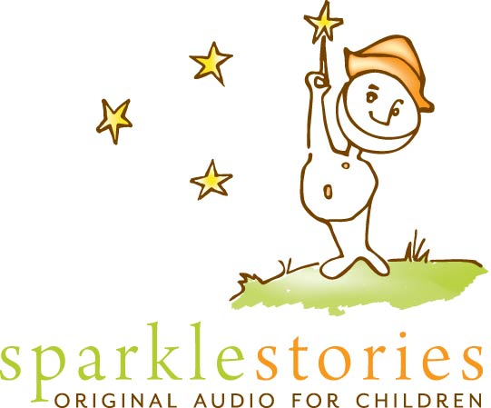 sparkle logo_new 41912