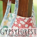 Gypsey Forest