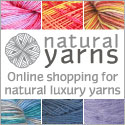 NaturalYarns