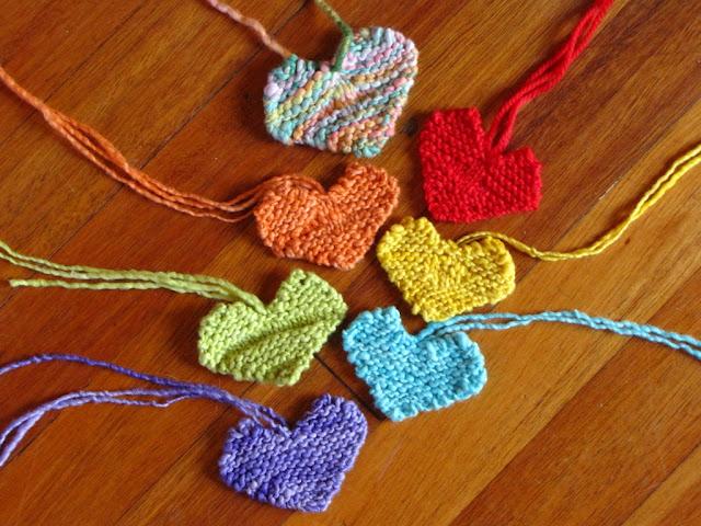 Valentine+Hearts