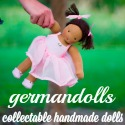 German Dolls4