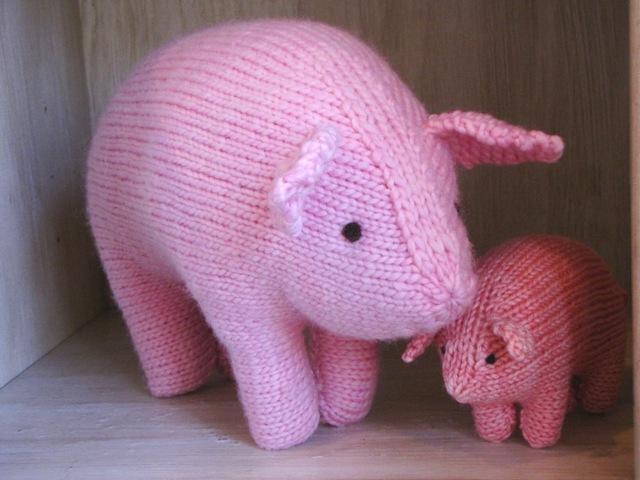 Gemma Pig3