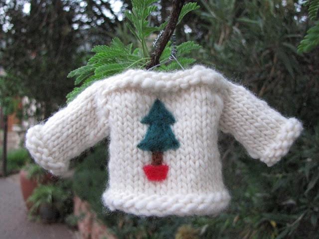 Sweater+21