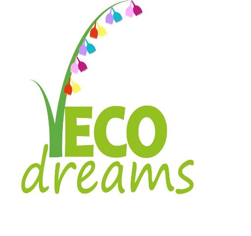 Eco Dreams Name