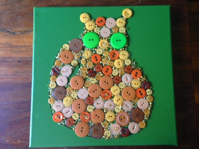 Button Art1